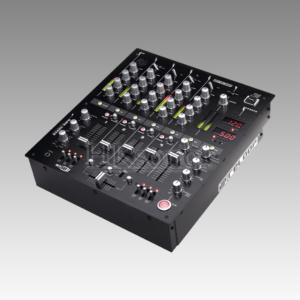 Console de mixage Reloop HKsono